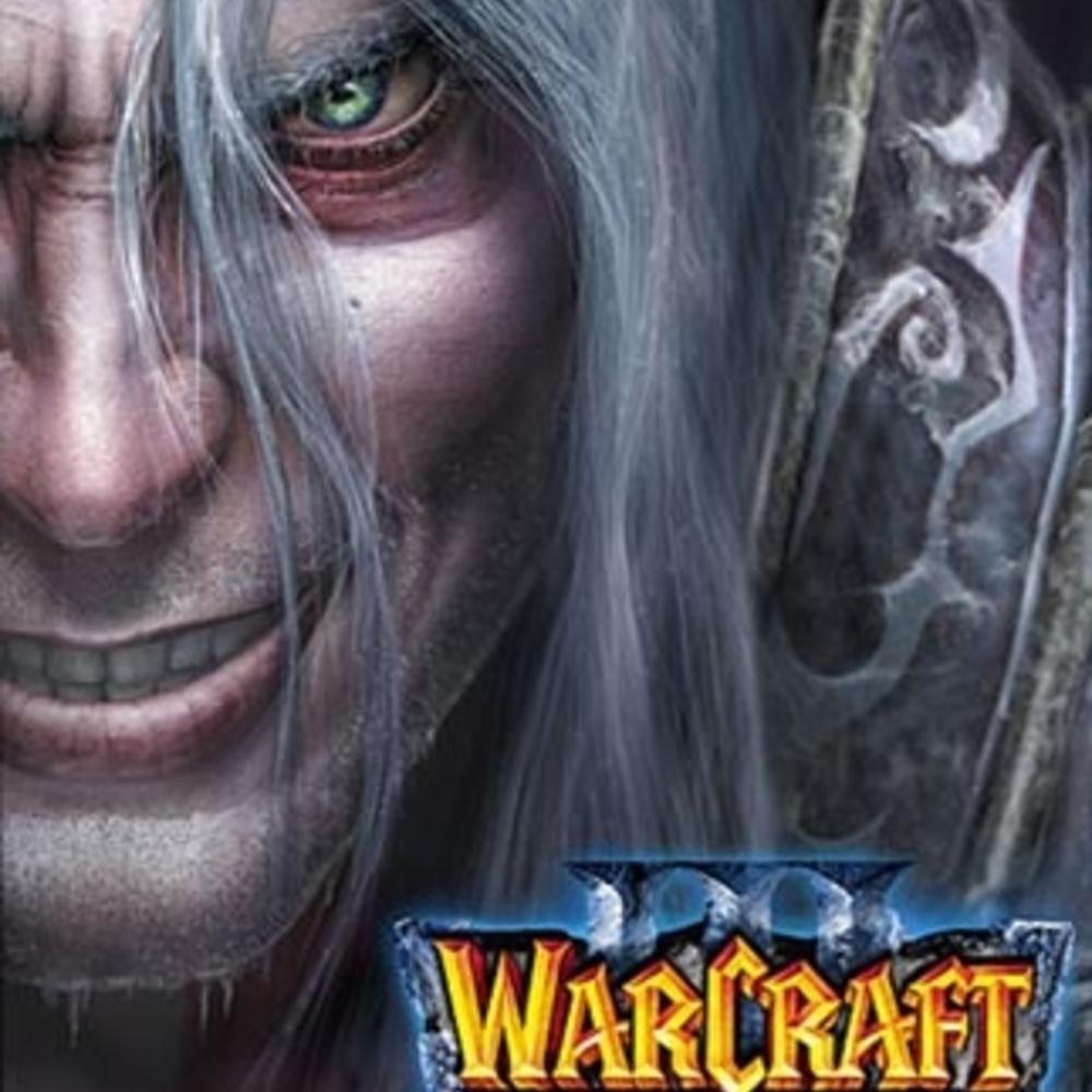 Warcraft 3 frozen throne orc scenario hentai photo
